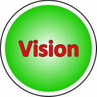 Vision Picture